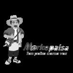 Merkepaisa-Sabaneta---La-33---Colores---Terracina---La-Estrella---San-Antonio-de-Prado---Caldas---Manrique---Calasanz---Salsas-PISCÚ---Medellín