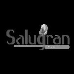 Productos-Salugran---Itagui---Medellín---Belen---Sabaneta---Salsas-PISCÚ