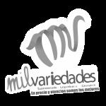 Supermercado-Mil-Variedades-Medellín---Salsas-PISCÚ