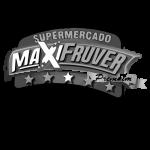 Supermercados-Maxifruver-Medellín---Las-Palmas---Rionegro---Carmen-de-Viboral---Salsas-PISCÚ